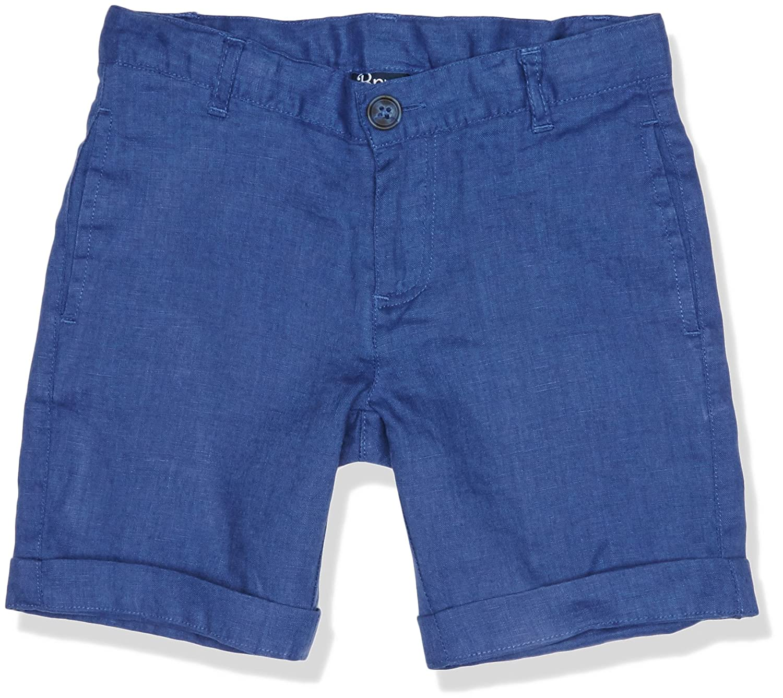 Brums Pantaloncini Bambino 181BFBL007