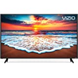 "VIZIO LED D50f-E1 50"" Smart Full HD TV 1080p 120Hz HDTV (2017 Model) No Stands"
