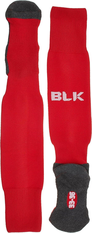 Blk Kinder Team Pro Classic Socks Bekleidung Teamsport