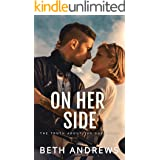 On Her Side (The Truth about the Sullivans Book 2)