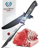 "DALSTRONG Boning Knife - Shogun Series - VG10 - 6"" (152mm)"