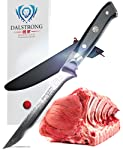 DALSTRONG Boning Knife - Shogun Series - VG10