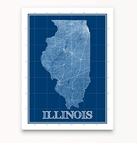 detroit map usa, the word usa, hispanic population map usa, new york on map of usa, on illinois state map in usa