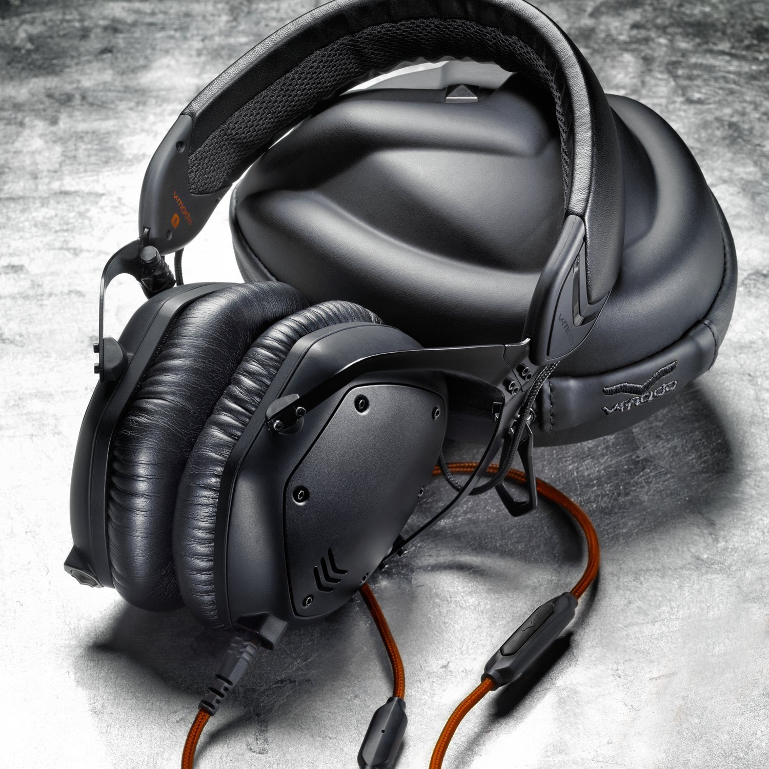 V-MODA Crossfade M-100 Black Friday Deals 2020