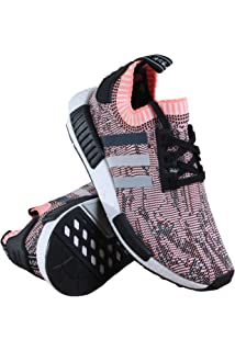 adidas Originals NMD R1 Primeknit Women's Running Shoes