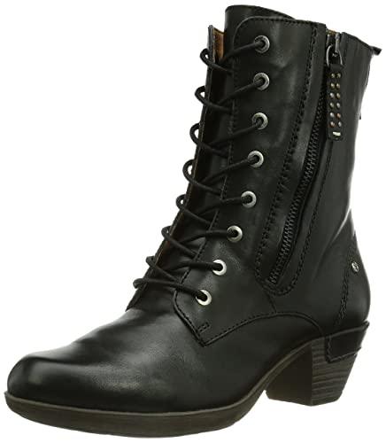 Pikolinos Rotterdam 7936, Women's Ankle Boots