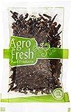 Agro Fresh Cloves, 25g
