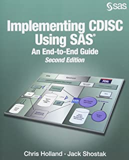 Validating Clinical Trial Data Reporting with SAS (SAS Press