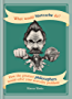 What Would Nietzsche Do?: How the greatest philosophers would solve your everyday problems (English Edition)