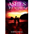 Ashes to Ashes (Experiment in Terror #8)