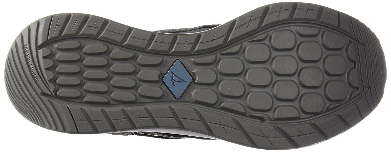 SPERRY Mens 7 Seas Carbon Sneakers