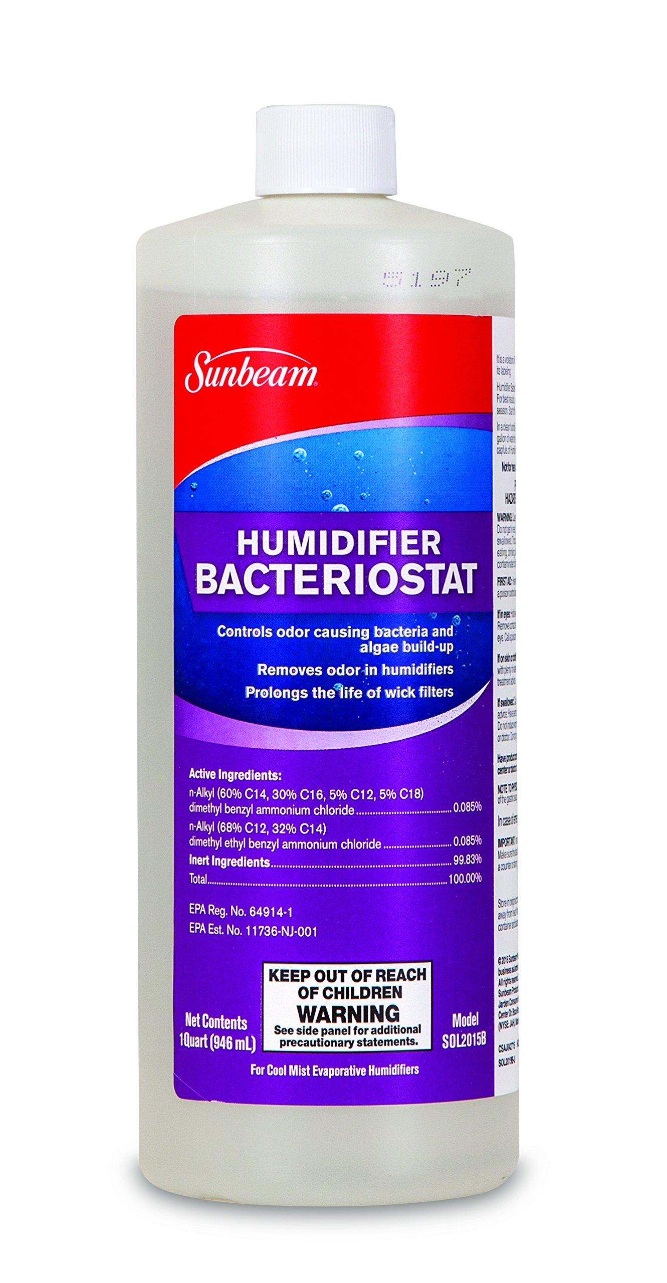Amazon.com: Holmes Humidifier Water Treatment Tablets ...