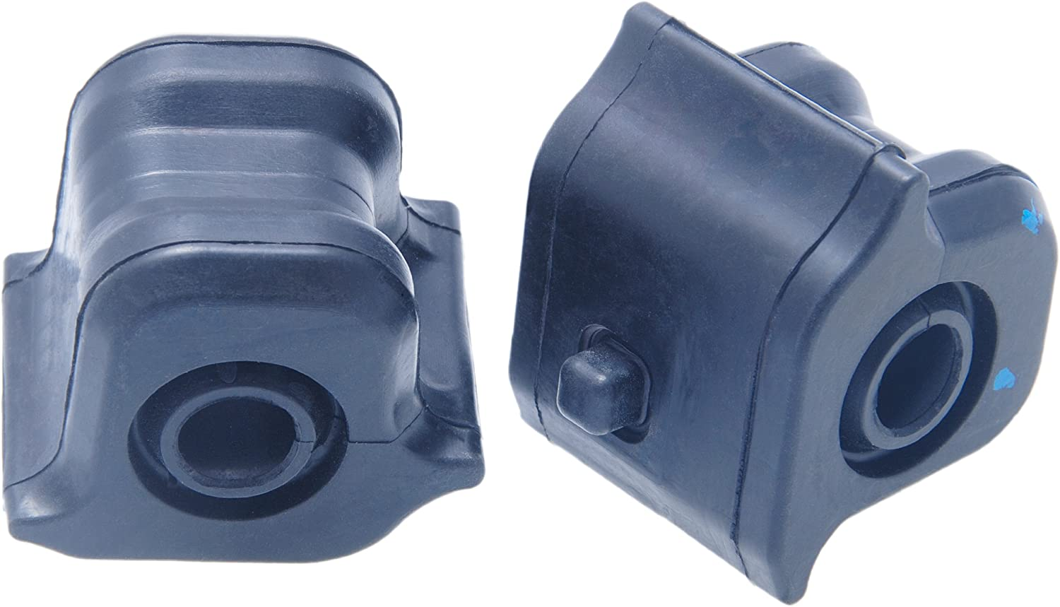 Front Stabilizer Bushing Kit D24.5 For Toyota Previa Acr50 2006-Now