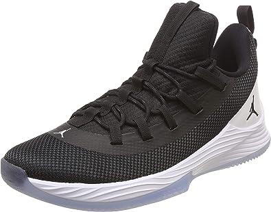 Amazon.com: Jordan Ultra Fly 2 Low: Shoes