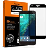 Spigen Tempered Glass Google Pixel Screen Protector [ Case Friendly ] [ Maximum Protection ] for Google Pixel (2016…