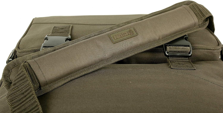 rucksack nash cube ruckall t3346