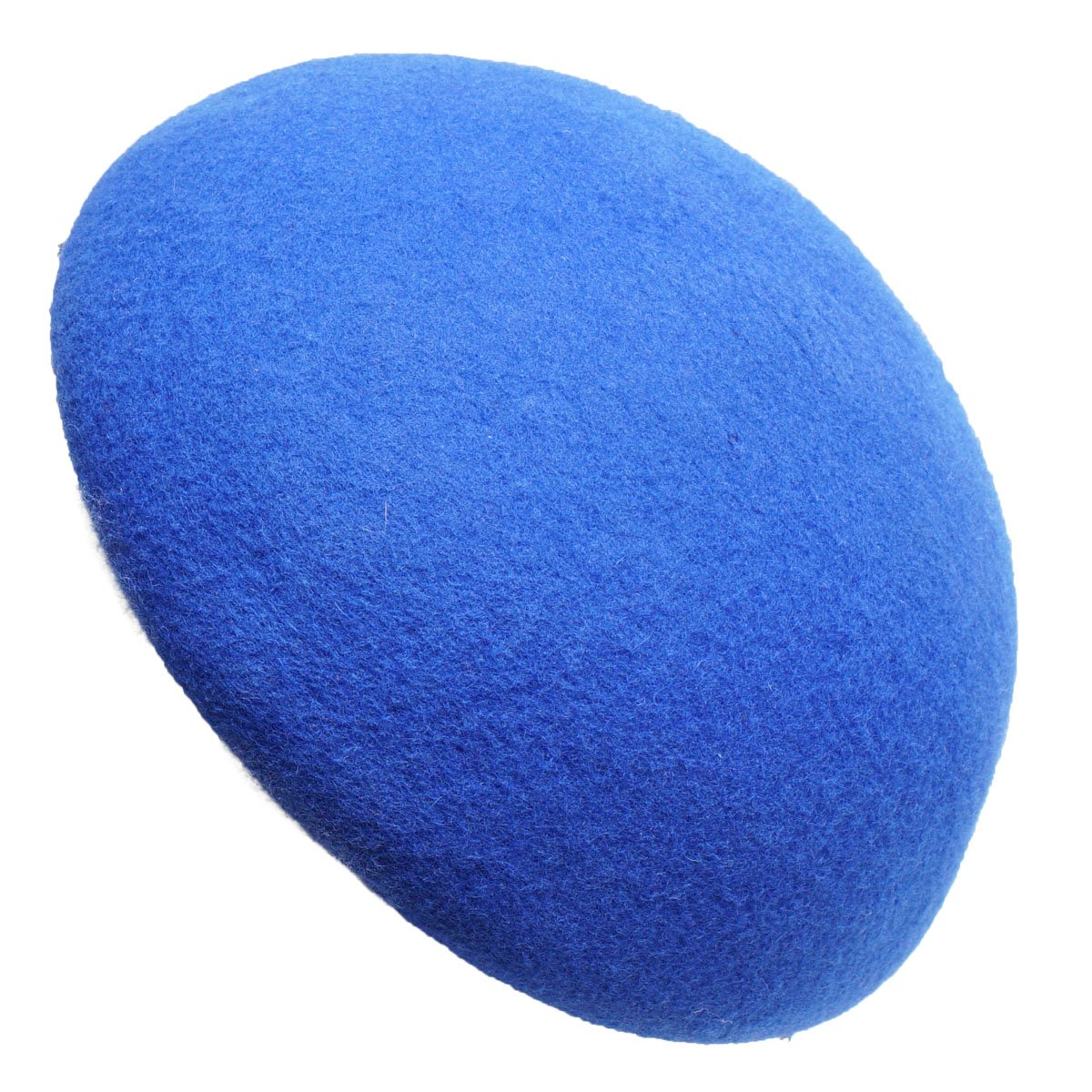 Lawliet Damen Fedora & Trilby Einheitsgröße blau A263Blue