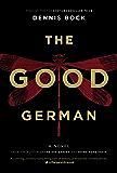 The Good German: A Novel