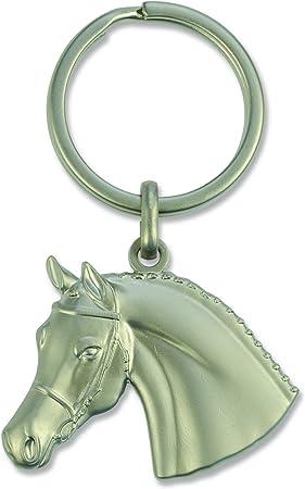 Portachiavi Argento argento HappyRoss