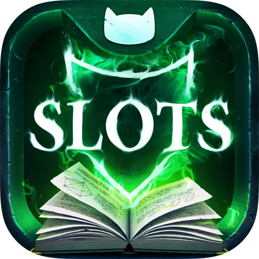 Scatter Slots - Play The Best Free 777 Casino Slot Machines Online -