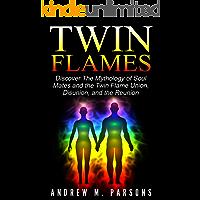 and reunion - Kindle Book Idea - Self publishing