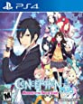Conception PLUS: Maidens of the Twelve Stars - PlayStation 4 [video game]