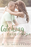 Catching Raindrops (The Sutter Family Book 1)