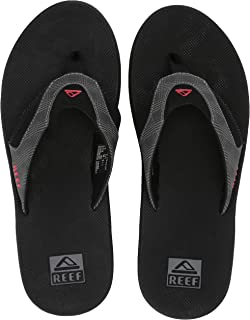 5030ee13048 Reef Men s Fanning Prints Sandal