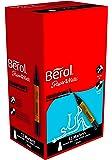 Berol Toughpoint Marker Bullet Nib 1.6mm - Black (Box of 12)