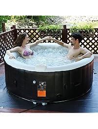 Hot Tub Hot Tubs Inflatable Hot Tub Portable Hot Tubs Spa