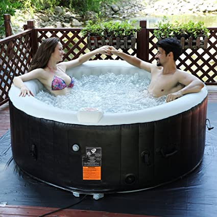 sale side online spas sided inflatable tub hot tubs affordable soft and