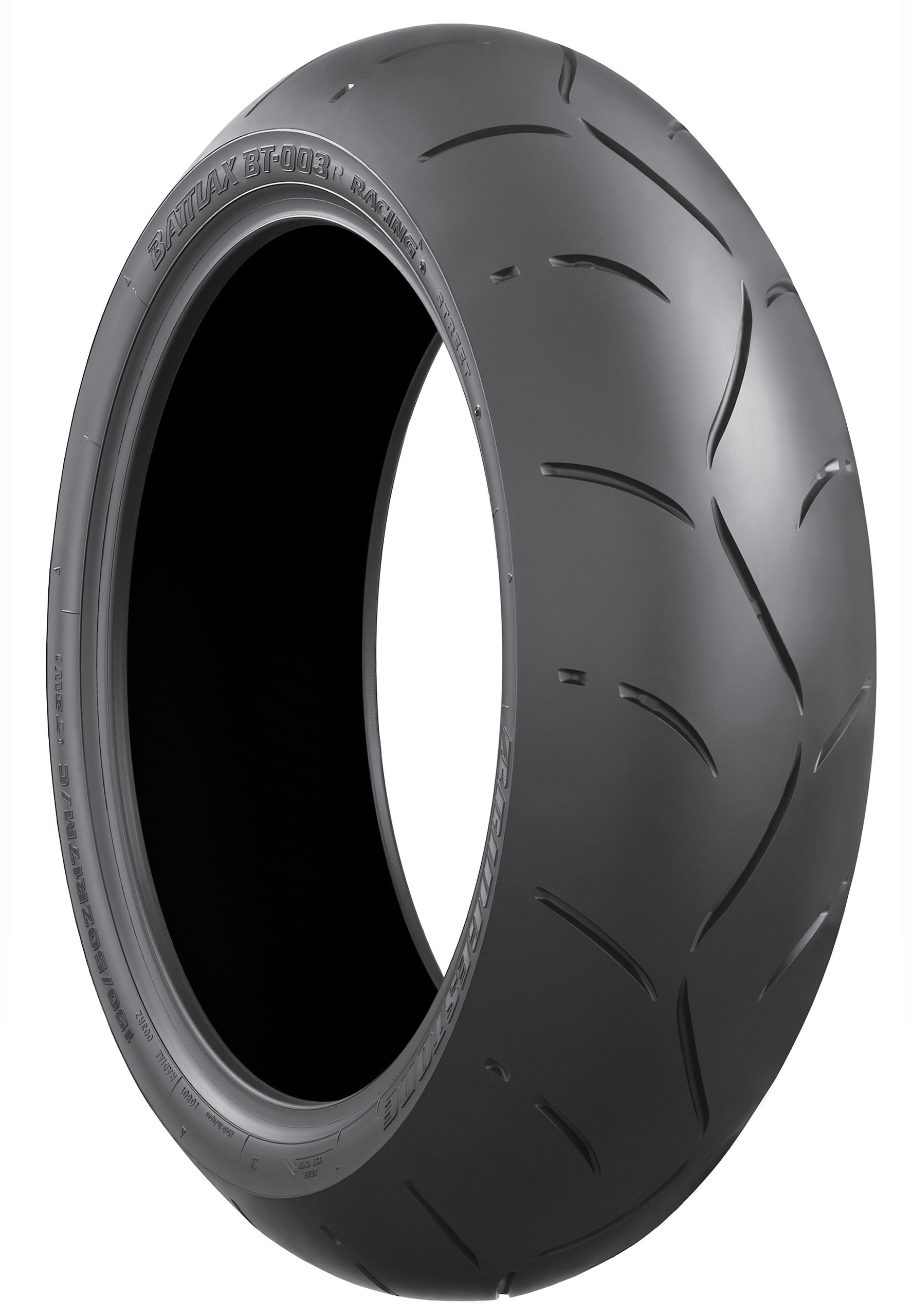 Best Rated in Street Motorcycle Touring Tires & Helpful Customer