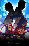 Clash (Romance Revisited)