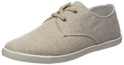 pldm by palladium nala cvs women s low amazon co uk shoes bags
