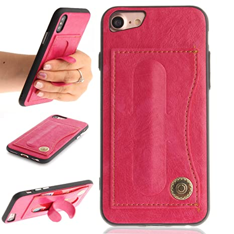 Amazon.com: Funda de smartphone de apple, Jenny tienda ...