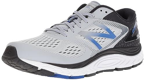 wholesale dealer authorized site famous brand New Balance Men's 840v4 Running Shoe