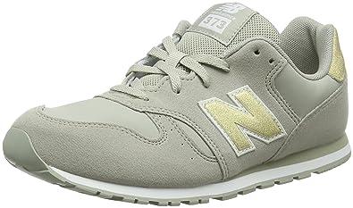 zapatillas new balance 373 niño
