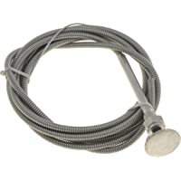 Dorman HELP! 55196 Standard Utility Cable