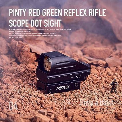 Pinty PINTY-HRG0000 product image 2