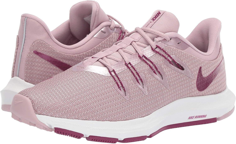 Manifiesto obesidad recinto  Amazon.com | Nike Women's Low-Top Sneakers | Road Running