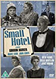Small Hotel [Import anglais]