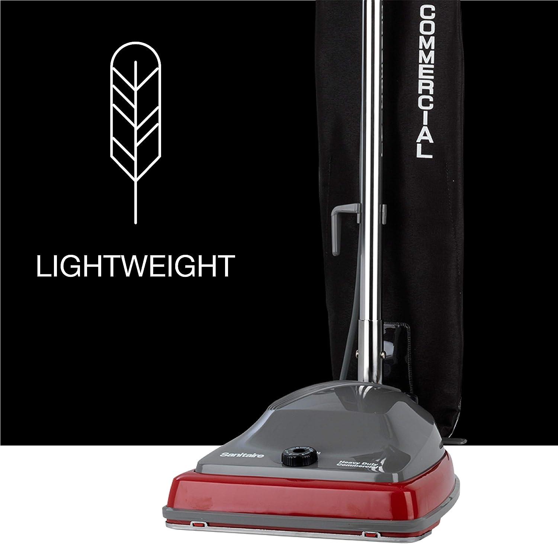 Sanitaire SC679 Tradition Upright Vacuum: Industrial & Scientific