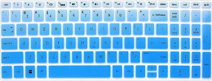 Top 10 Acer Aspire710ur62 Desktop