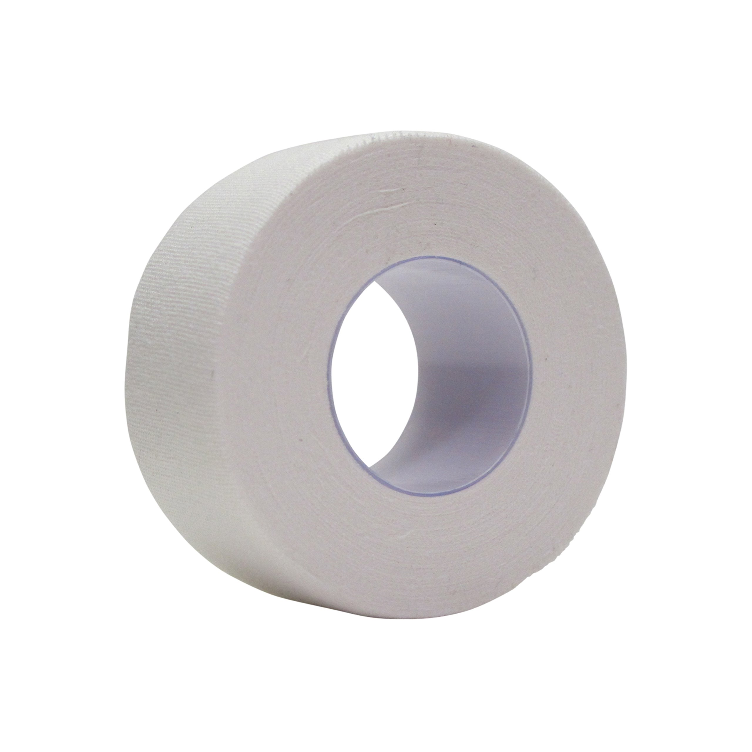 Adventure Medical Kits Tape 1in x 10yds