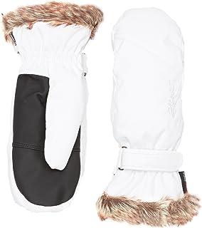 Ziener Damen KEM Mitten Lady Glove Handschuh 801118