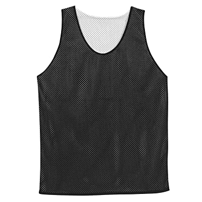 Badger - Youth Pro Mesh Reversible Tank Top - 2529