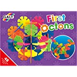 Galt Toys A0576L First Octons