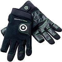 Neil Pryde RACELINE Junior Sailing Gloves - Full