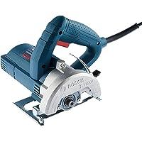 Bosch 06015486D0-000, Serra Mármore GDC 150 127V, Azul