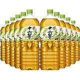 アサヒ飲料 十六茶 お茶 ペットボトル 2L×10本